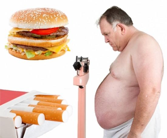kreatin és magas vérnyomás