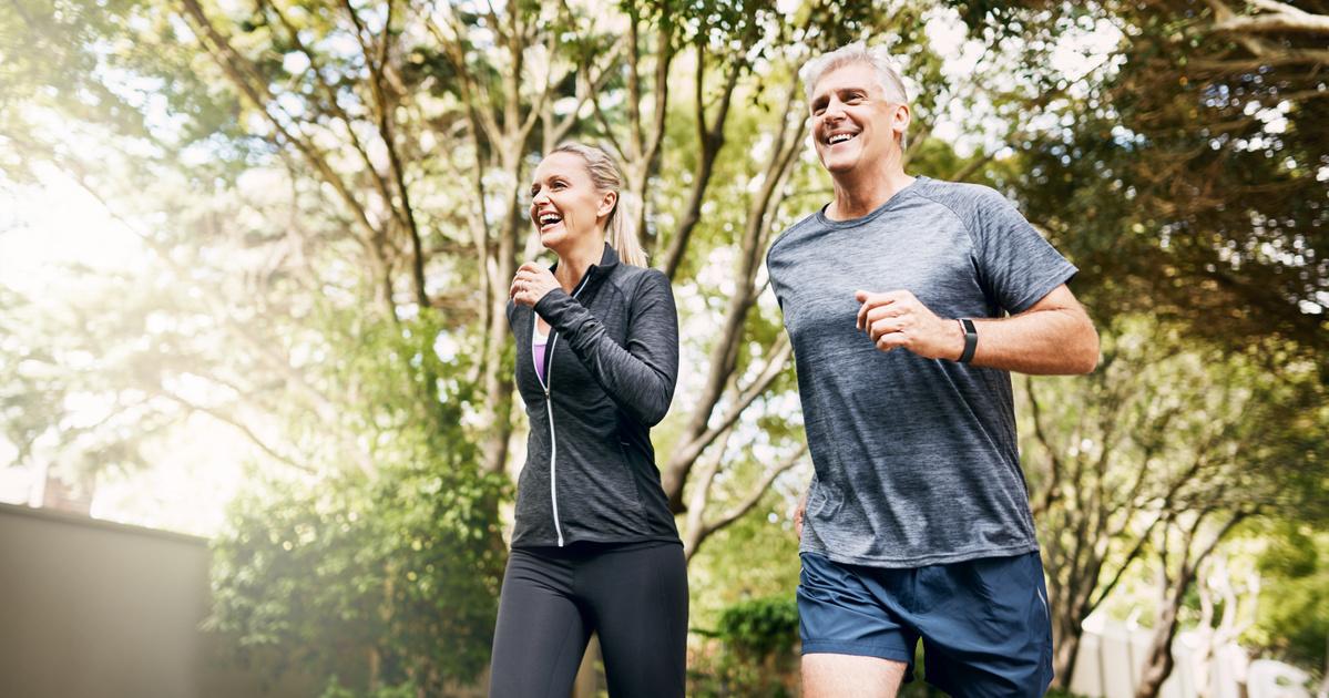 fizikai aktivitás és egészség magas vérnyomás esetén magas vérnyomás 3 fokú kezelés