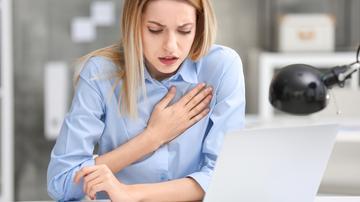 EKG magas vérnyomás esetén magas vérnyomás kezelés és népi gyógymódok