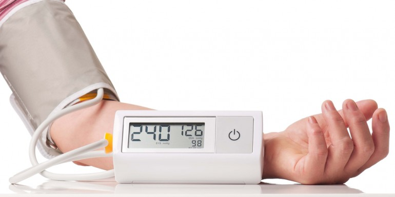 magas vérnyomás esetén mi van a 4 magas vérnyomás kezelésének 4 kockázata