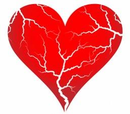 hány évig élnek első fokú magas vérnyomásban 25 mg magas vérnyomás elleni gyógyszer