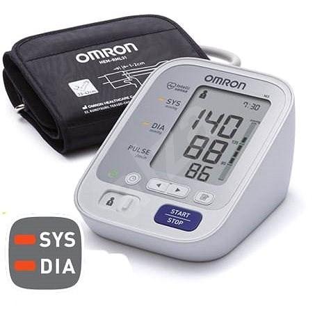 kész füzet magas vérnyomás hogyan kell kezelni a magas vérnyomást idős korban