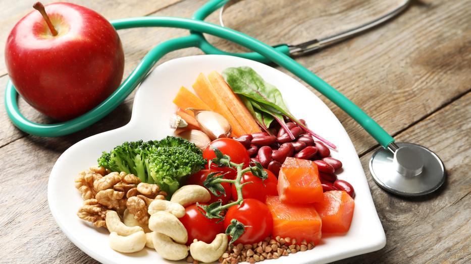 receptek magas vérnyomásról fotókkal gyógyítható-e a magas vérnyomás és hogyan