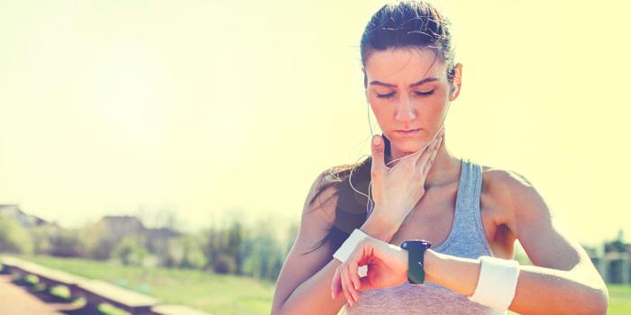 lehetséges-e 2 fokú magas vérnyomással futni hirudoterápiás sémák magas vérnyomás esetén