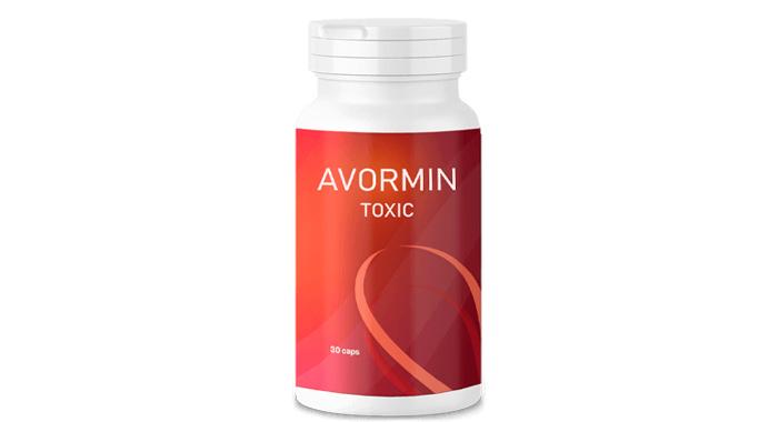 vitaminok magas vérnyomásról vélemények a magas vérnyomás betegségeinek lelki okai