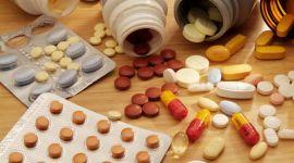 az új generációs listán szereplő magas vérnyomású gyógyszerek kezelése a magas vérnyomást saját kezűleg kezeljük