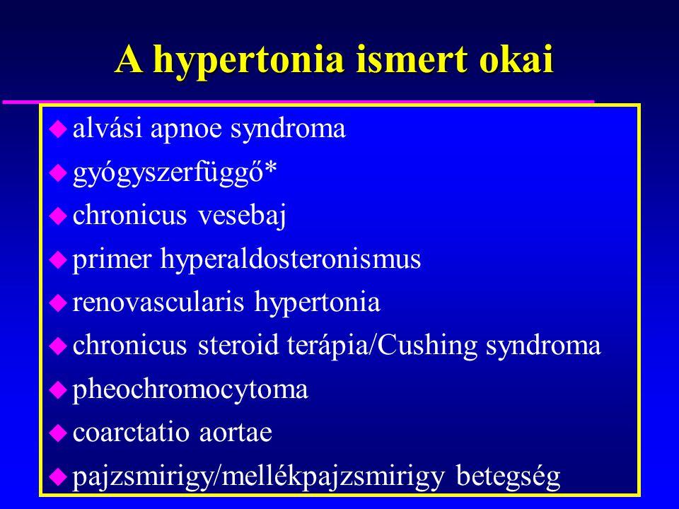 vegetatív vaszkuláris hipertónia szindróma magas vérnyomású csoportok