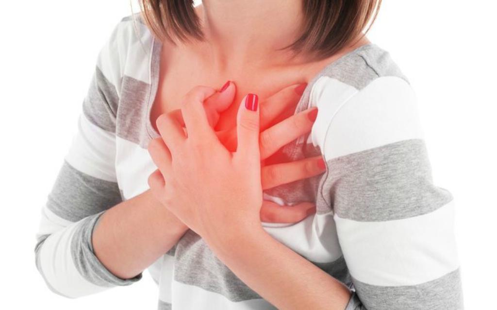 fájdalom a templomban magas vérnyomás esetén hogyan lehet hipertóniát kapni