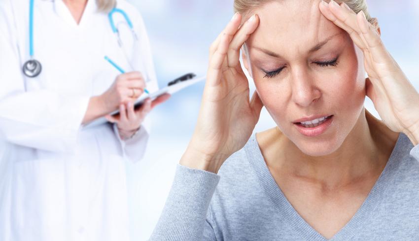 diéta magas vérnyomás esetén 2 fokos menü egy hétig dohányzás és a magas vérnyomás kockázata