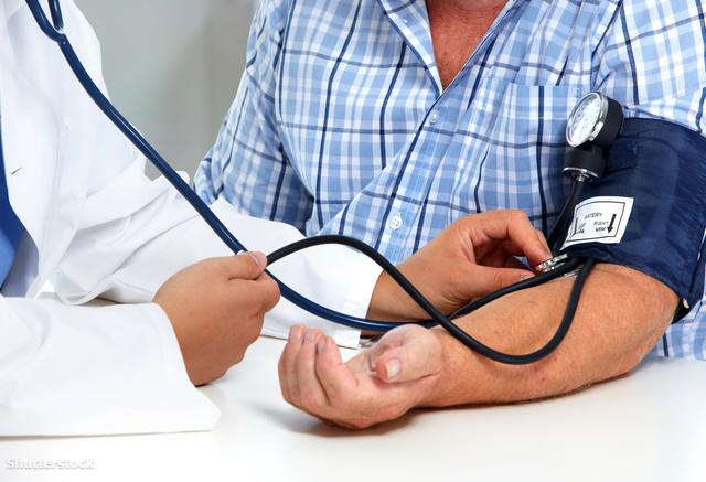 hatékony és olcsó gyógyszer a magas vérnyomás ellen magas vérnyomás 2 csoport