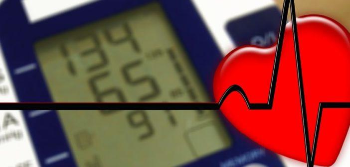hogyan lehet igazolni hogy magas vérnyomásban szenved