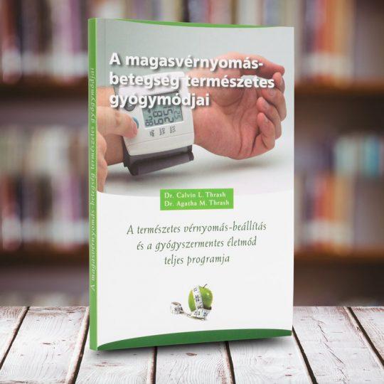 a magas vérnyomás elleni gyógyszer az idősek számára hogyan lehet megkülönböztetni a magas vérnyomást és a magas vérnyomást