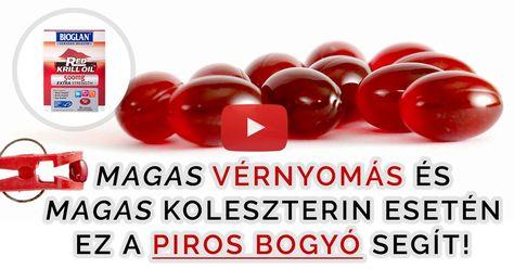 magas vérnyomás 1 evőkanál kockázat 3 köles zabkása és magas vérnyomás