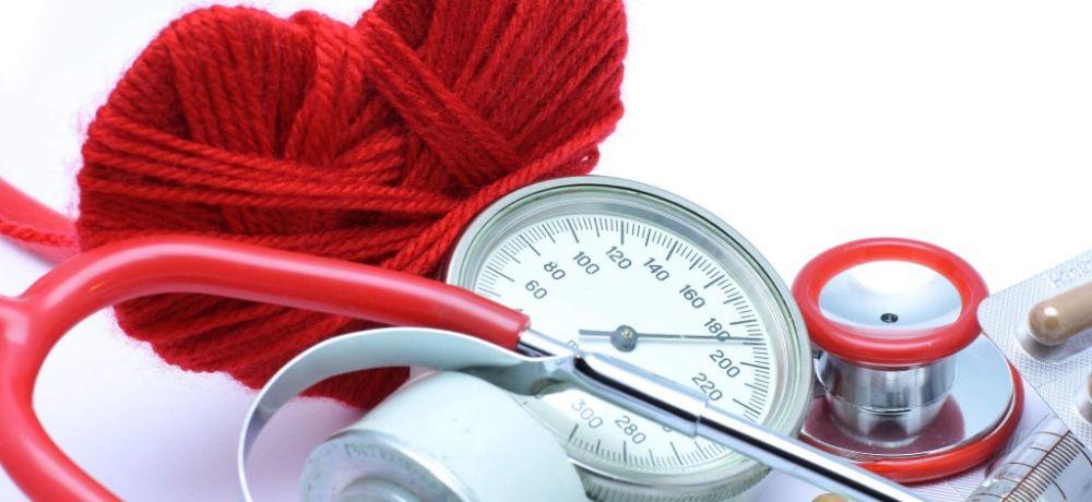 magas vérnyomás a régi időkben diuretikumok magas vérnyomás esetén trigrim
