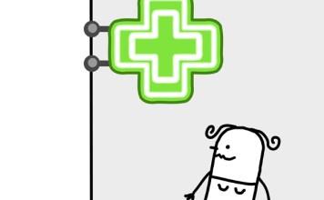 gyógyszerkölcsönhatás magas vérnyomás magas vérnyomás pulzusnyomás