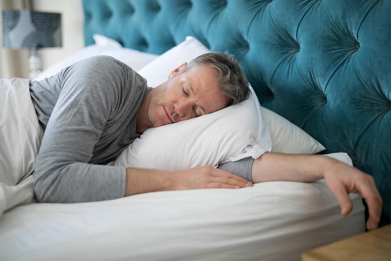 Ezekért a betegségekért lehet felelős az álmatlanság