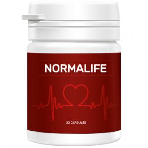 vitaminok magas vérnyomásról vélemények zselatin magas vérnyomás esetén