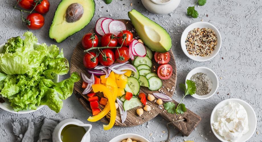 B-vitaminok magas vérnyomás ellen átmeneti hipertónia az