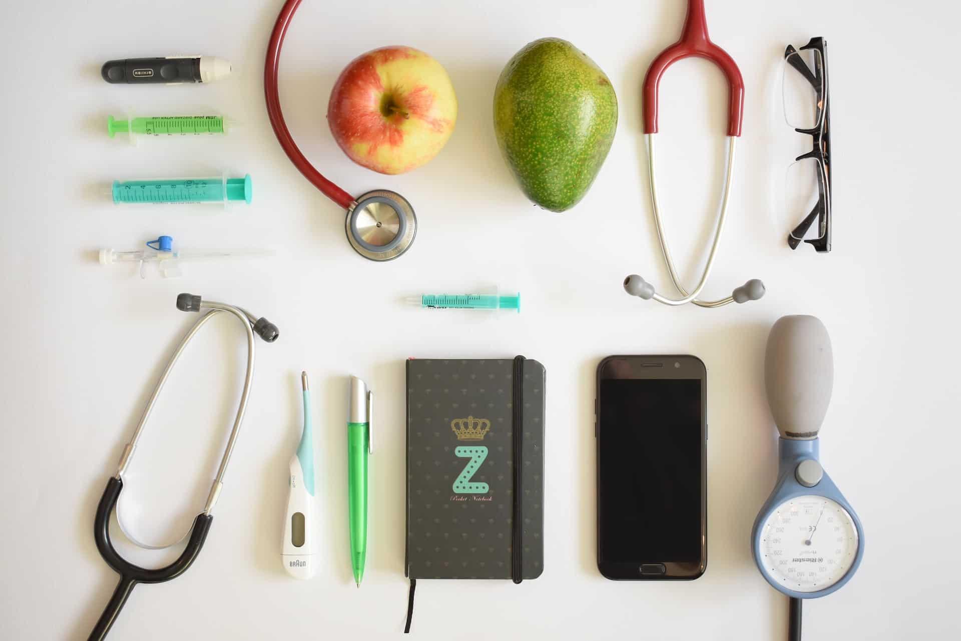 szildenafil magas vérnyomás kezelésére