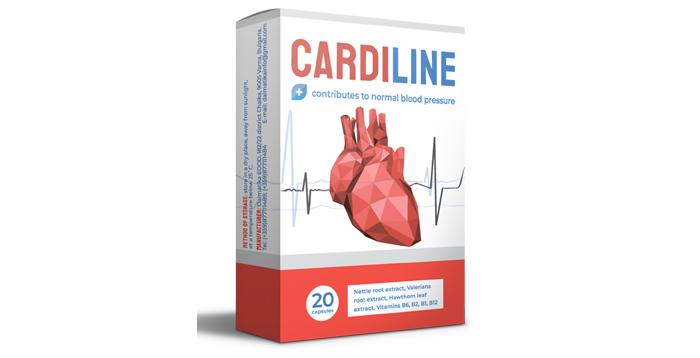 vitaminok magas vérnyomásról vélemények magas vérnyomás határnyomás