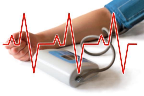 2 fokozatú magas vérnyomás kockázati 3 szakasz ételek és magas vérnyomás