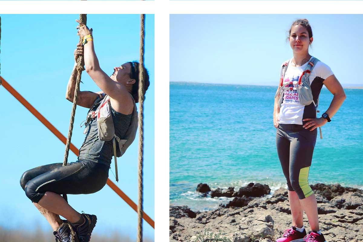 Mit és hogyan edzhetsz, ha magas a vérnyomásod? | Peak girl