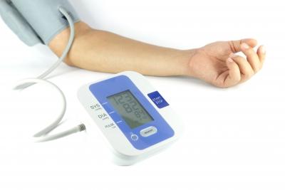 Késik-e a magas vérnyomás magas vérnyomás 3 szakasz 3 kockázati fok