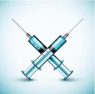 EBRANTIL 50 mg oldatos injekció - Gyógyszerkereső - Hábonsens.hu