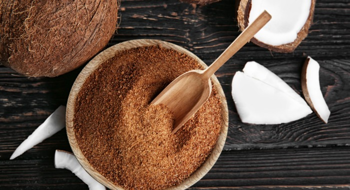 hipertóniával édes az asd-2 frakció magas vérnyomásban szenvedő embereknél