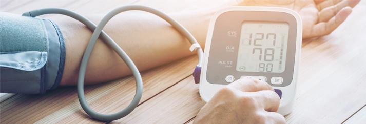 magas vérnyomás edzés közben