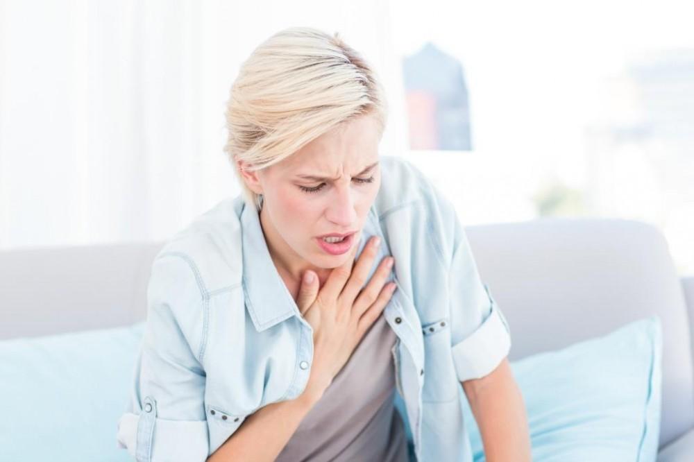 lorista a magas vérnyomásból hipertónia születésétől kezdve