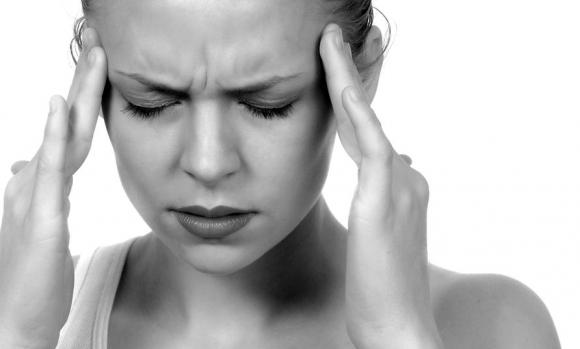 a fejfájás okai magas vérnyomásban hipertónia megnyilvánulásai