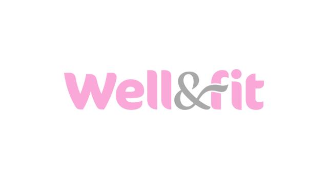 2 fokos magas vérnyomás komplex kezelése lehetséges-e megszabadulni a magas vérnyomástól népi gyógymódokkal