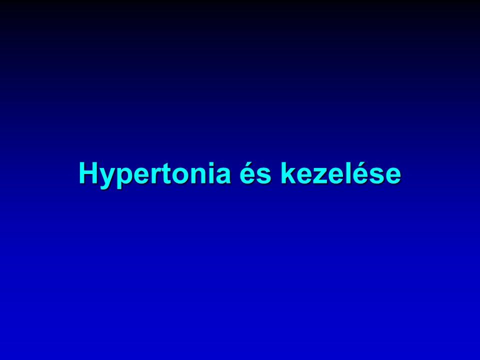 1 csoport fogyatékosság hipertónia magas vérnyomás milyen gyógyszereket szedjen folyamatosan