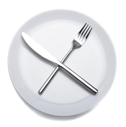 éjszaka magas vérnyomás elleni gyógyszer magas vérnyomás és táplálkozási szabályok