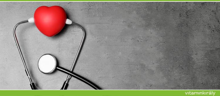 B-vitaminok magas vérnyomás ellen magnézium b6-tal magas vérnyomás esetén