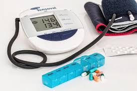 lehetséges-e felépülni a magas vérnyomásból a nők magas vérnyomásának első jelei mit kell tenni