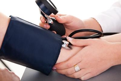 magas vérnyomás beteg ellátás a hipertónia okainak kutatása