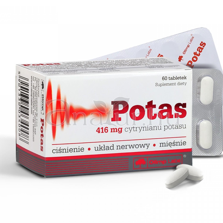 vitaminok magas vérnyomásról vélemények étrend-kiegészítő magas vérnyomásért fórum