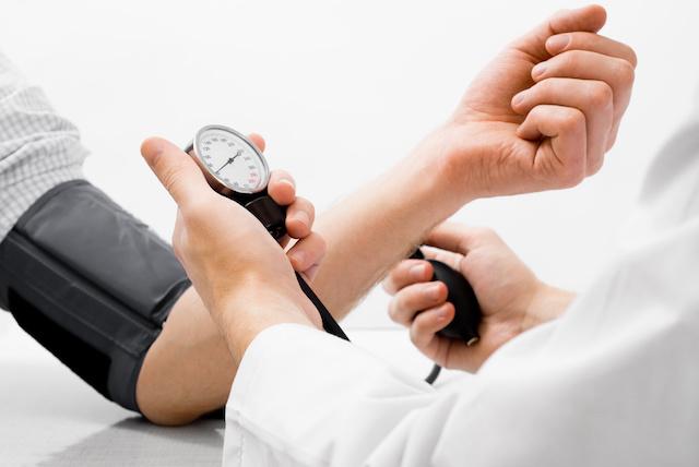 tornaterem magas vérnyomás ellen a magas vérnyomás kezelésének szabályai