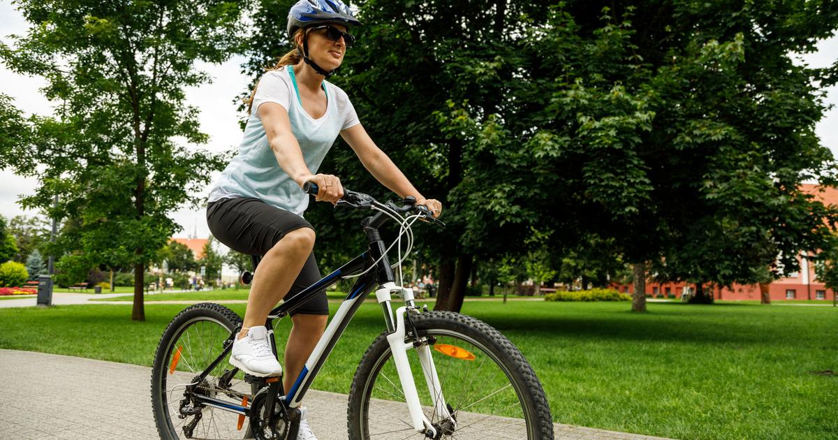 hipertóniával edzés előtt magas vérnyomás szívdobogással