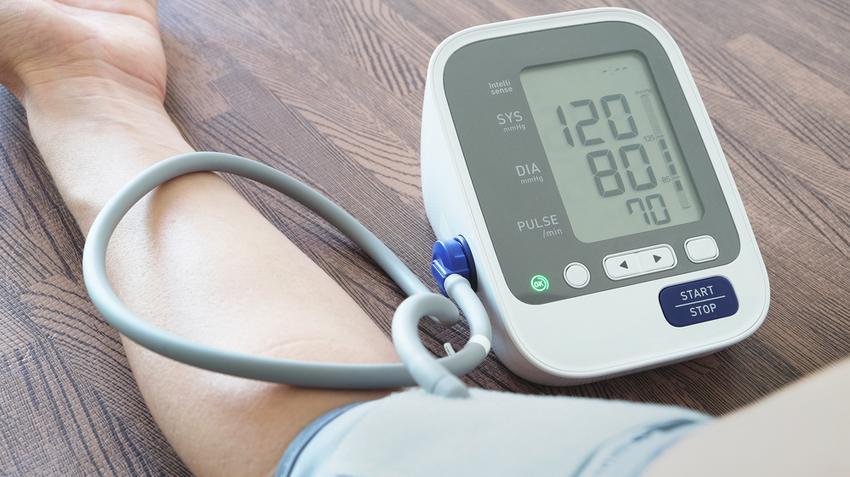fórum hipertónia alternatív kezelés útifű és magas vérnyomás