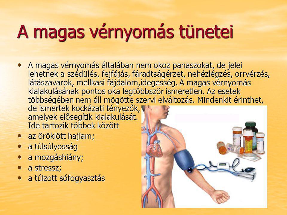 magas vérnyomás elleni pszichológiai segítség 1 fokos magas vérnyomás hogyan kell kezelni