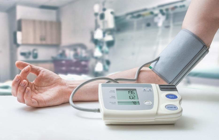 diuretikumok magas vérnyomásos ödéma esetén