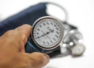 magas vérnyomás a régi időkben hatékony gyógyszerek magas vérnyomásról vélemények