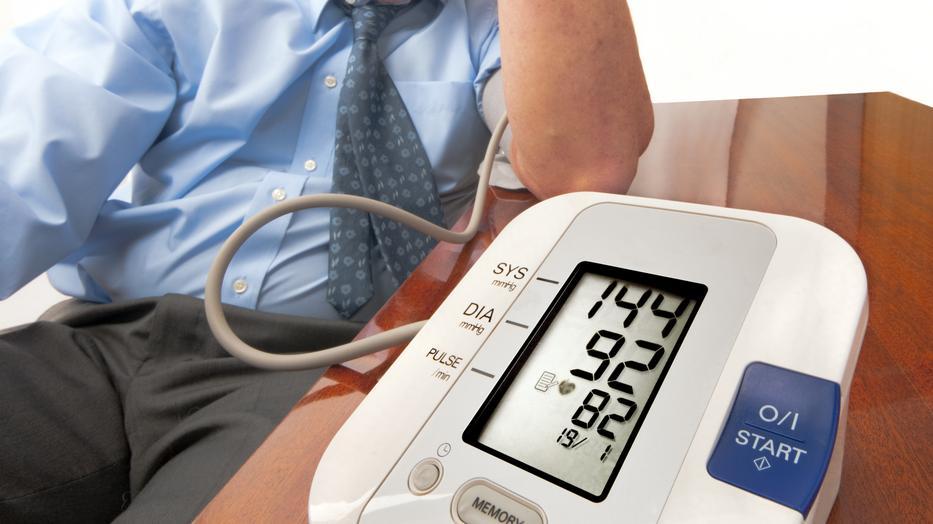 a legjobb gyógyszerek magas vérnyomás ellen