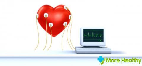 magas vérnyomás a szív ultrahangján neurózis oka a magas vérnyomás