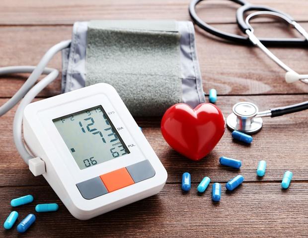 magas vérnyomás légszomj mi a magas vérnyomás rosszindulatú formája