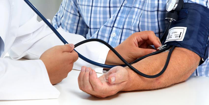 chaga hipertónia esetén SCENAR terápia magas vérnyomás esetén