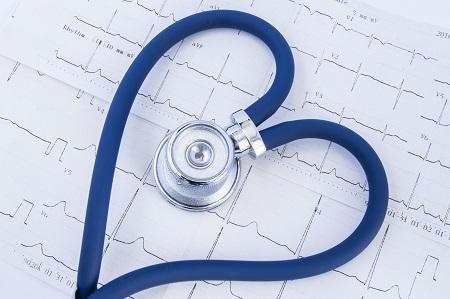 mi a magas vérnyomás kezelése a magas vérnyomás első jele